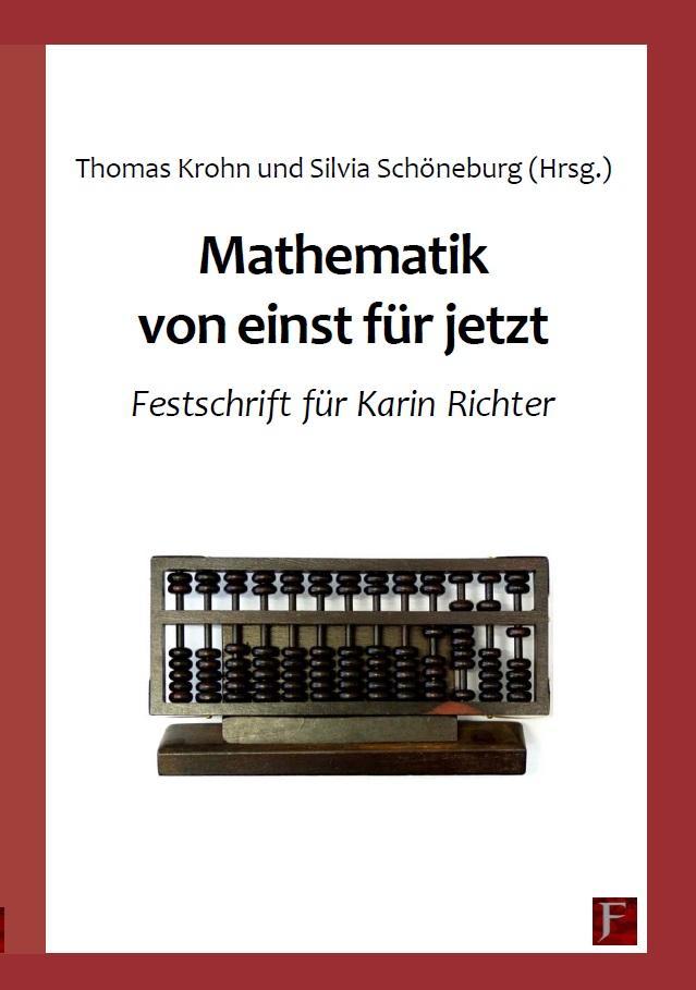 mathematik verstehen - ZVAB