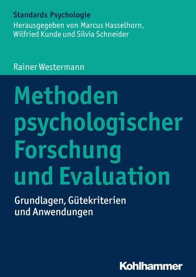 Hahn, Klinische Anwendung Und Wissenschaftliche Grundlagen Die Vector Methode