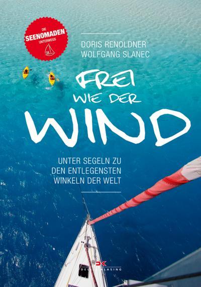 Bootsport Clever Auf Seen Segeln Deutschland Schönste Binnenreviere Segelreviere Segelschule Buch