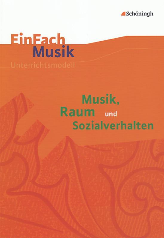 einfach musik - ZVAB