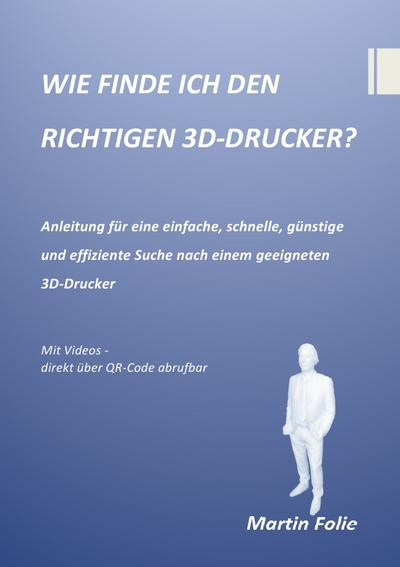 3d-drucker 3d Drucker Computer Drucker Print Um Der Bequemlichkeit Des Volkes Zu Entsprechen