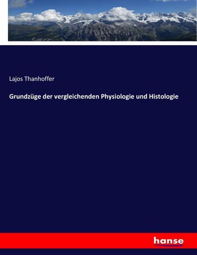Tolle Definieren Anatomie Physiologie Und Histologie Fotos ...