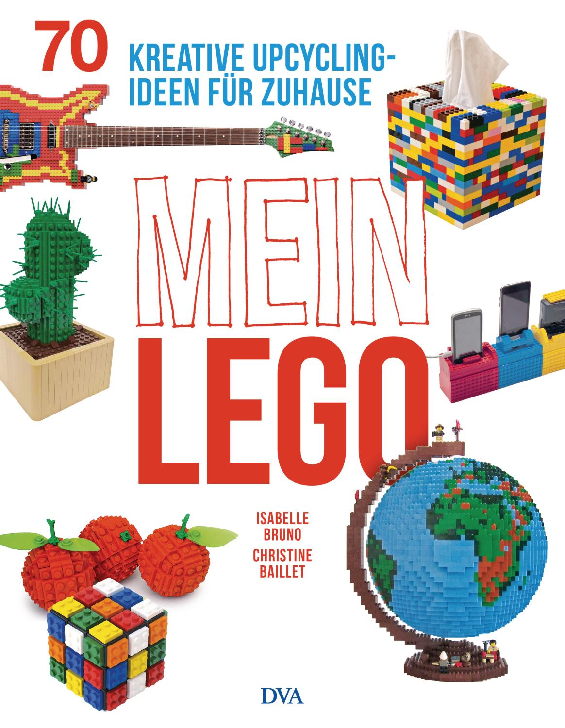 das lego ideen buch zvab. Black Bedroom Furniture Sets. Home Design Ideas