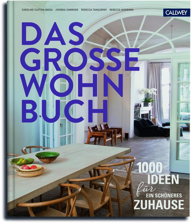 Das Deutsche Wohnzimmer Zvab