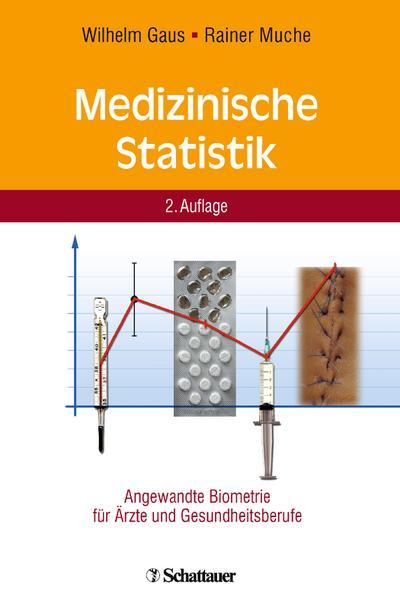 Beste Anatomie Und Physiologie Für Pflege Und Gesundheitsberufe ...