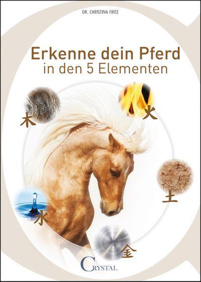gesund/geschickt&gut erzogen Reiten Ratgeber/Buch Clickerfitte Pferde Theby