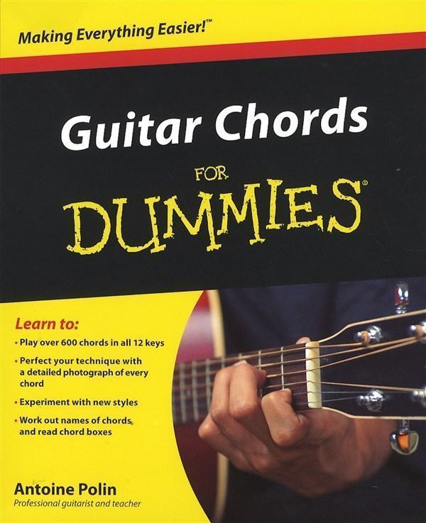 Blues Guitar Chords Zvab