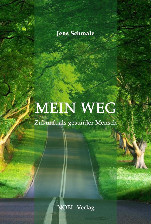 Schnelle Lieferung Josef Sucht Die Freiheit Hermann: Elegantes Und Robustes Paket Bücherei Der Liebe 22 Kesten - Roman