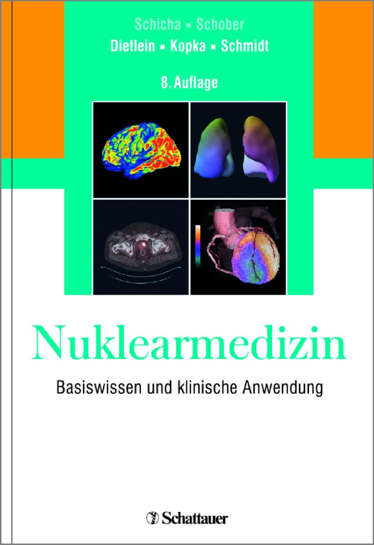 Berühmt Wesentliches Der Anatomie Und Physiologie 8. Auflage Bilder ...