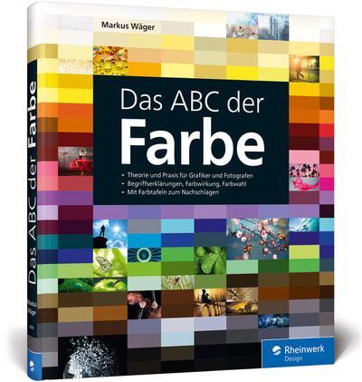 22404260412 Fabelhafte Psychologische Wirkung Von Farben Dekorationen