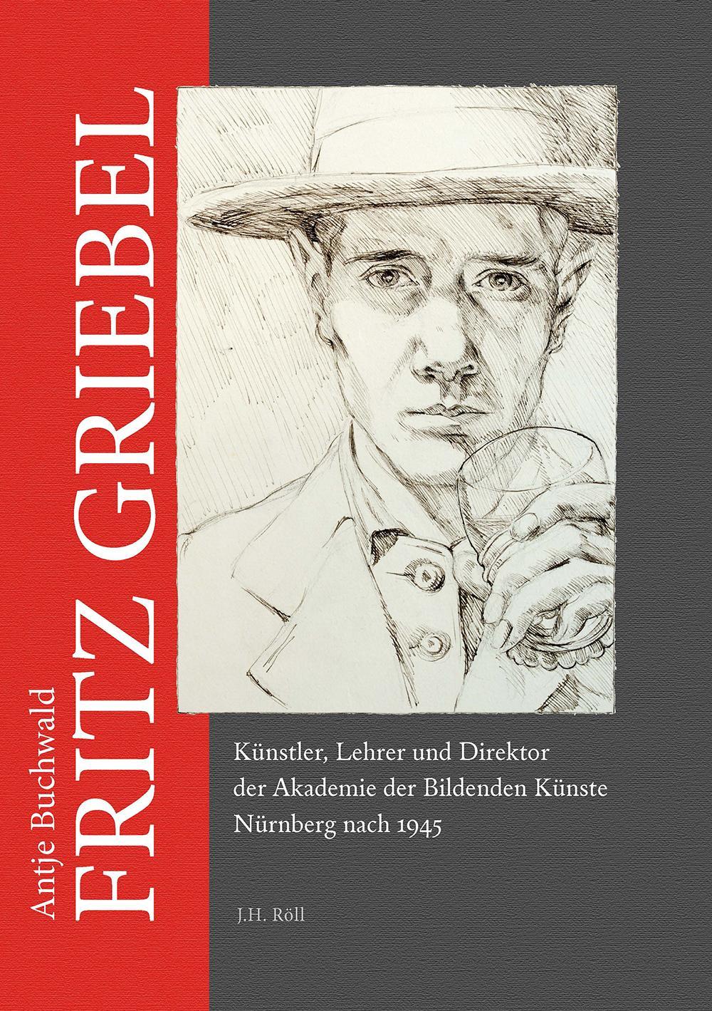Otto Griebel Bücher Zvab