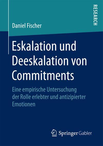 Daniel 213228 Objective Original Autogramm Daniel Fischer Hitradio Ffh Fischer