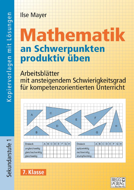 Nett Mathematik Für 7Klasse Arbeitsblätter Ideen - Super Lehrer ...