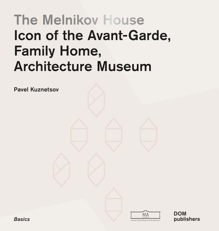 Material architektur 1929 zvab for Architektur 1929