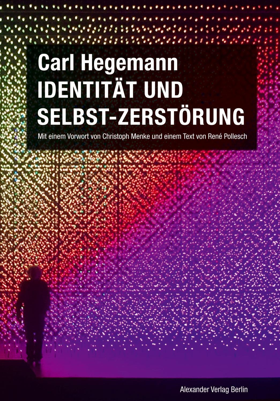 Texte zur theorie des theaters zvab for Carl hegemann