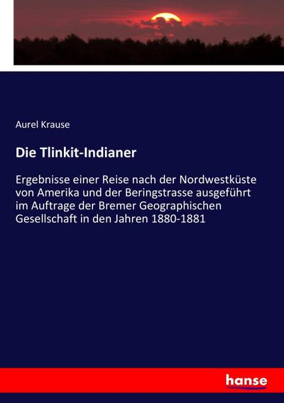 Datierung eines amerikanischen Indianers Datumsanhanookup-Benutzernsuche