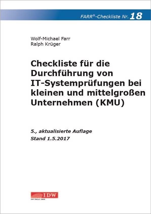Schön Insolvenz Arbeitsblatt Befüllbar Ideen - Super Lehrer ...