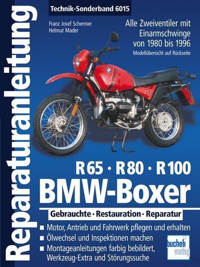 batterie katalog - ZVAB