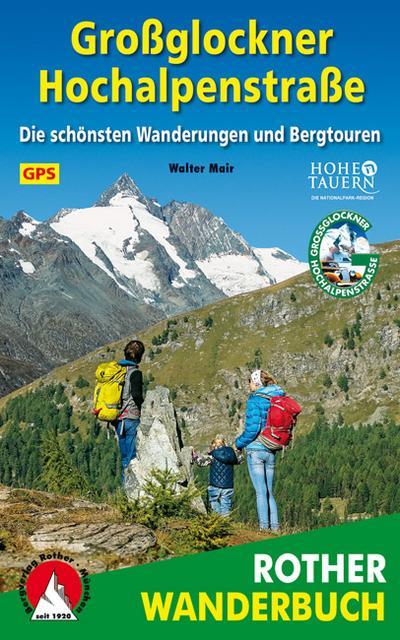Kaiser route zvab for Innendekoration ausbildung bern