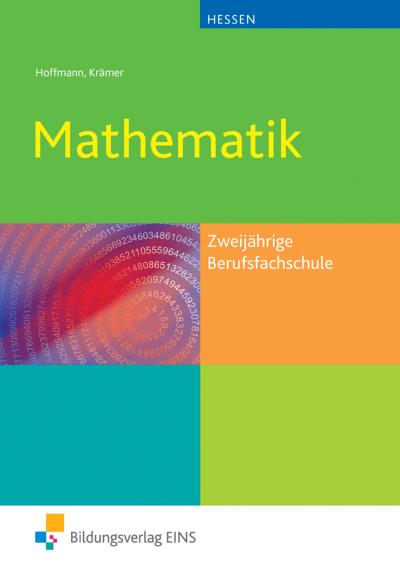 Mathematik Hessen : Berufsfachschule Hessen