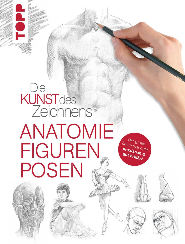 Ausgezeichnet Altägyptischen Anatomie Zeitgenössisch - Menschliche ...