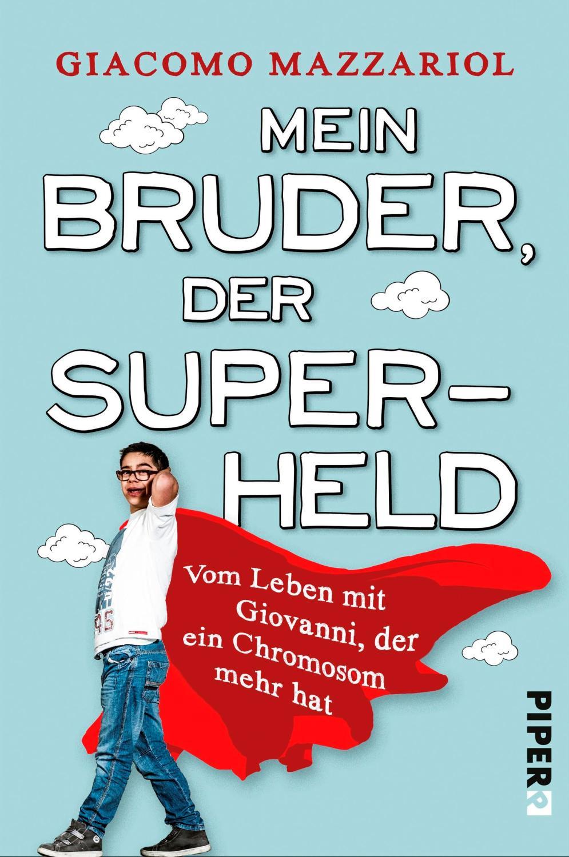 201 Bücher Angemessen 50 Bücher Humor Satire Humorvolle Romane Sammlung Büchersammlung Nr