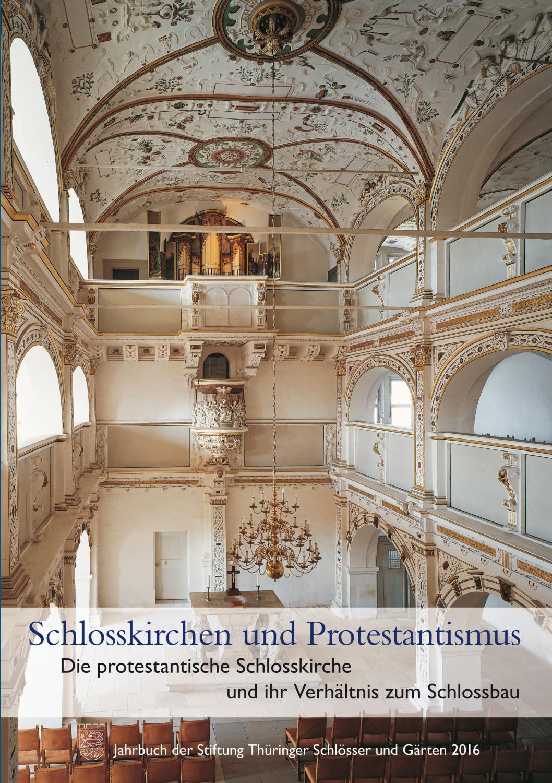 Jahrbuch Der Stiftung Thueringer Zvab