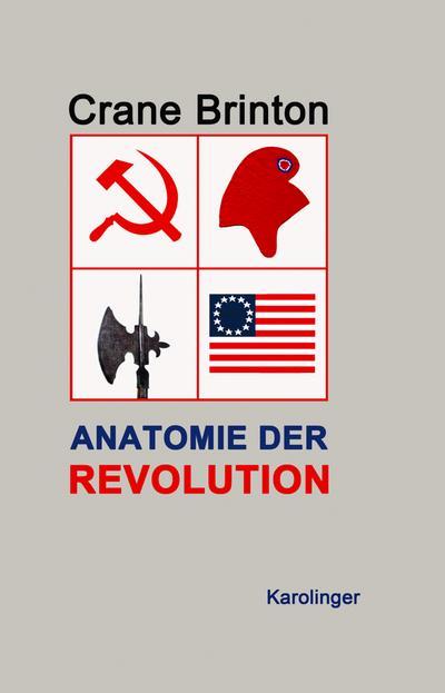 Tolle Anatomie Eines Skandals Bilder - Anatomie Ideen - finotti.info