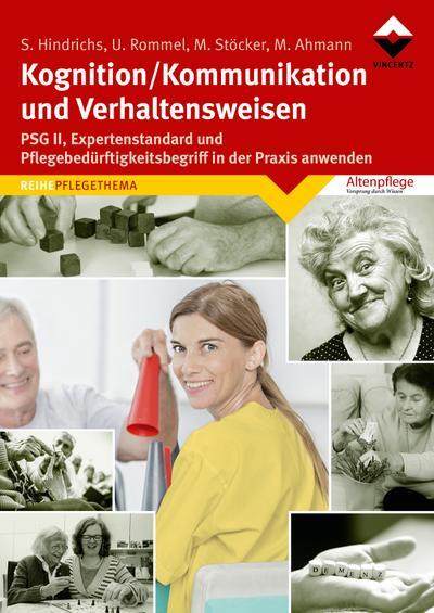 Bücher Geburtsvorbereitung Methode Menne-heller Angela Heller Grade Produkte Nach QualitäT Medizin