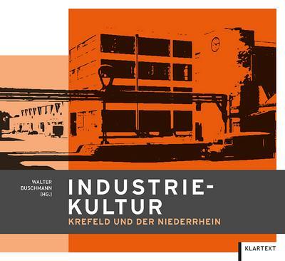 dortmund 50 orte der industriekultur