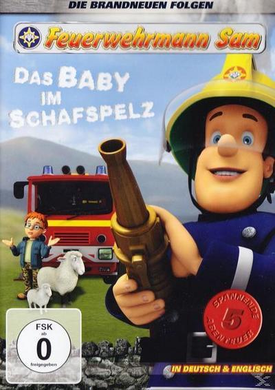 Feuerwehrmann Sam Das Zvab