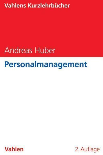 nachhaltiges personalmanagement aktuelle konzepte innovationen und unternehmensentwicklung