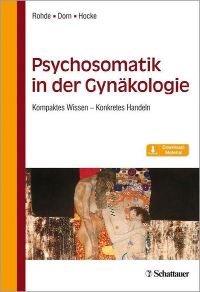 Fachbücher & Lernen Psychosomatik Kompakt Ralf Hömberg