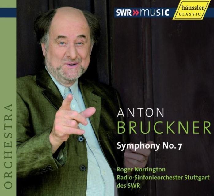 Symphony No Anton  study score orchestra 9790200203998 6 A major  Bruckner