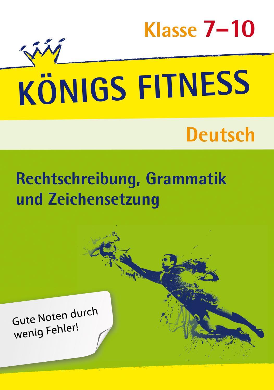 training deutsch 4 klasse - ZVAB