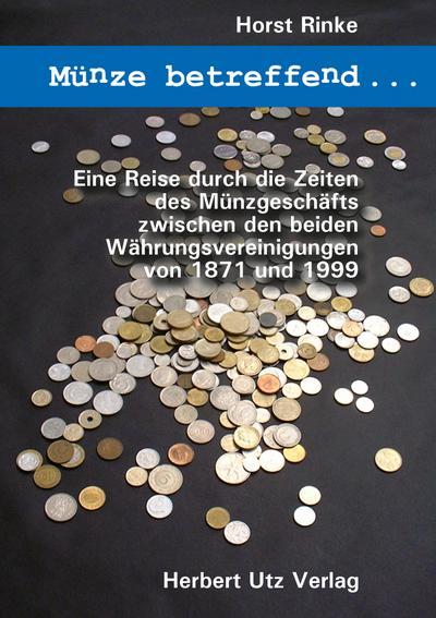 Berger Welt Reichen Zvab