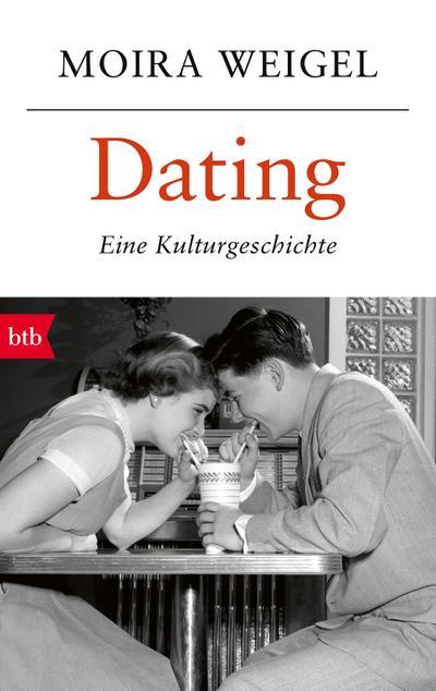 Azubi-Speed-Dating oberhausen
