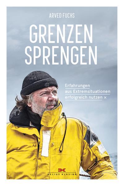 Belletristik Sport Clever Auf Seen Segeln Deutschland Schönste Binnenreviere Segelreviere Segelschule Buch