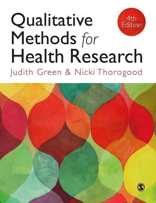 neighbourhood structure and health promotion stock christiane ellaway anne