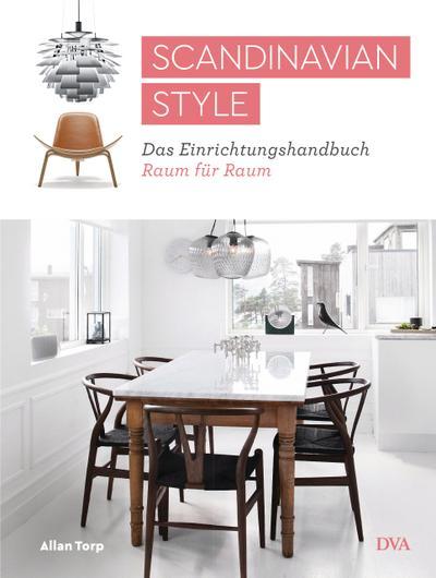 Skandinavisches Design Zvab