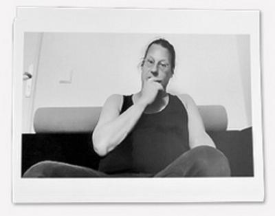 Meta-Porträts - Ein Filmprojekt von Thomas Henke: Andreas Beaugrand, Wilhelm