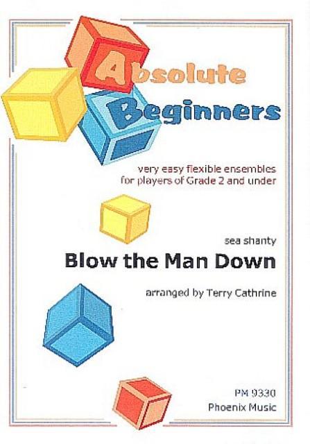 Blow Besetzung