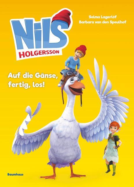 Okt. 2012. 50 Der wagemutige Prinz.