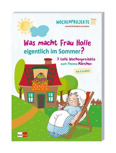 Das Portfolio Im Kindergarten Bucher Zvab