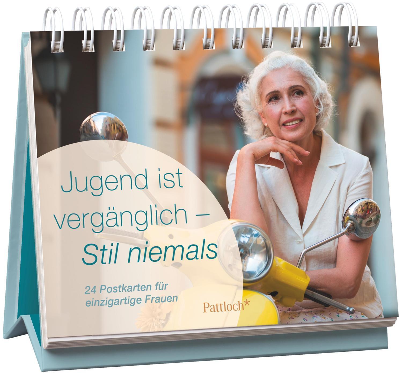 consider, that Kontaktanzeigen Landsberg frauen und Männer keep the