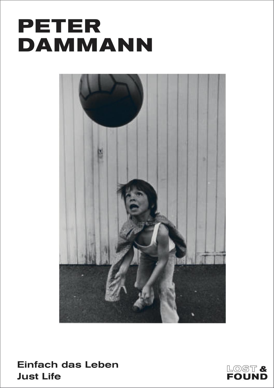 Creative Camera Zvab 240 Wire Diagram Polaroid Einfach Das Leben Peter Dammann