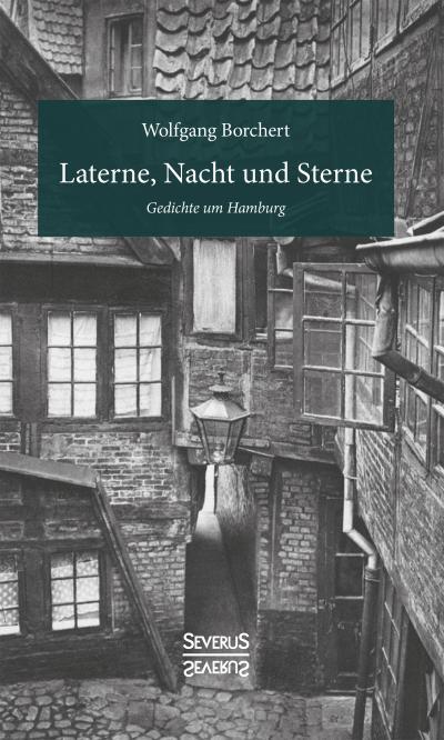 Laterne Nacht Und Sterne Gedichte Um