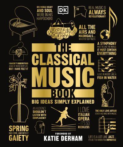 A Musical Genius Zvab
