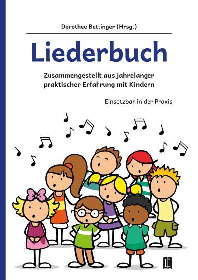 deutsches kinder liederbuch - ZVAB