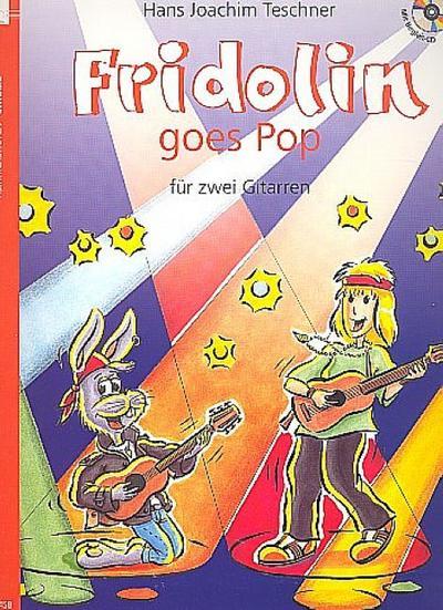 Fridolin gitarrenschule online dating